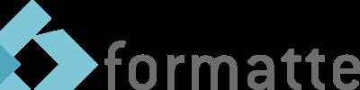 Formatte - Formación bonificada y consultoría